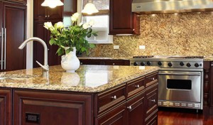 reno-king-kitchen_renovation
