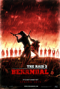 the_raid_2__berandal_poster__2014__by_camw1n-d72r7cr